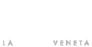 Logo La cucina Veneta